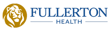 Fullerton Health Leveraging Technology to Pave the Way Toward a Digital Future